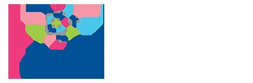 logo de Fai2r et de la Filiere de santé maladies rares